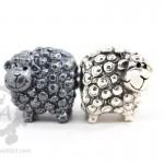 ohm-beads-black-sheep-comparison1