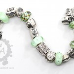 ohm-beads-ohmily-bracelet9