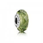pandora-autumn-2015-olive-fascinating-murano