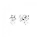 pandora-autumn-2015-star-earrings