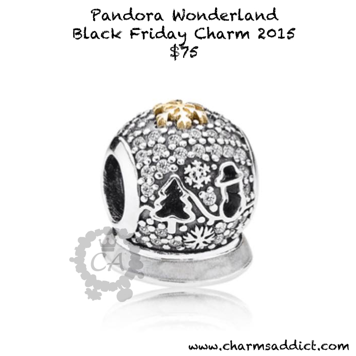 pandora n a black friday promotions charms addict
