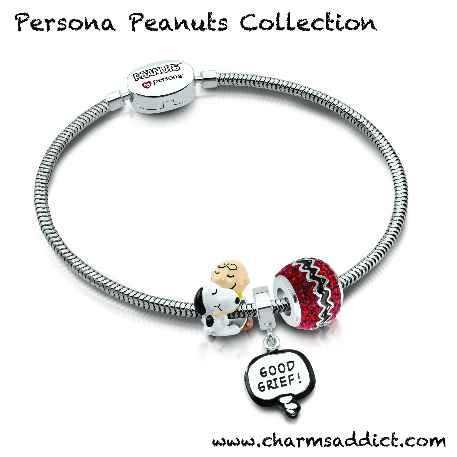 pandora an with bangles charms the charm bangle counterfeit blog mess one bracelet organised