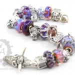 redbalifrog-myths-and-legends-bracelet1