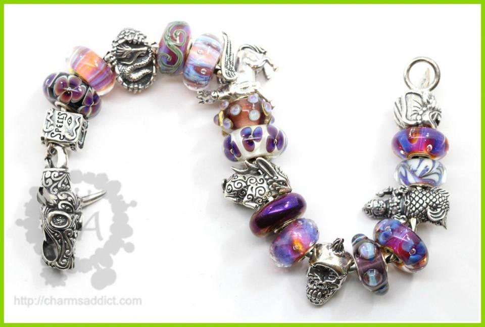 redbalifrog-myths-and-legends-bracelet10