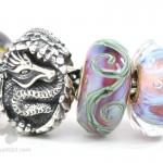 redbalifrog-myths-and-legends-bracelet4