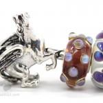 redbalifrog-myths-and-legends-bracelet5
