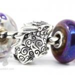 redbalifrog-myths-and-legends-bracelet6