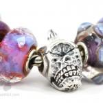 redbalifrog-myths-and-legends-bracelet7