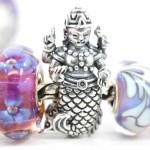redbalifrog-myths-and-legends-bracelet8