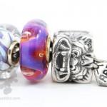 redbalifrog-myths-and-legends-bracelet9