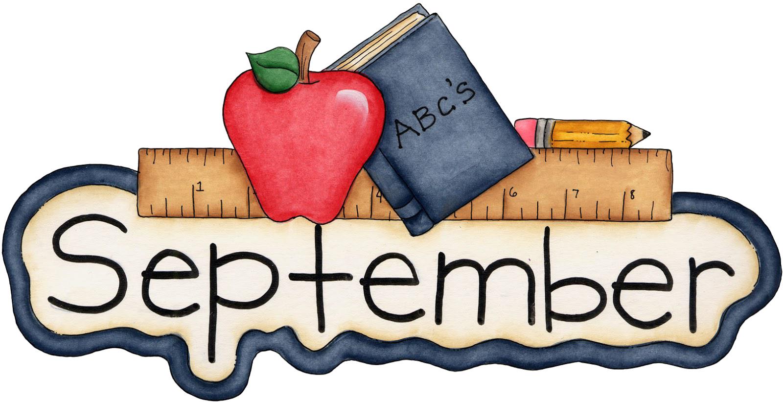 Calendar Illustration Png : Upcoming september news charms addict