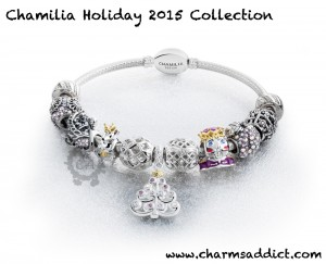 chamilia-season-4-2015-holiday-nutcracker-bracelet