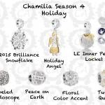 chamilia-season-4-2015-holiday-preview1