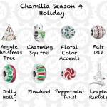 chamilia-season-4-2015-holiday-preview2