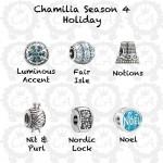 chamilia-season-4-2015-holiday-preview4