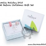 chamilia-season-4-2015-night-before-christmas-gift-set