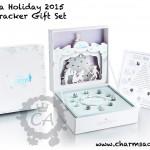 chamilia-season-4-2015-nutcracker-gift-set