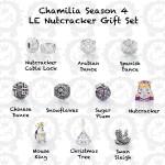 chamilia-season-4-2015-nutcracker-set