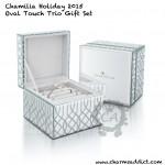chamilia-season-4-2015-oval-touch-trio-gift-set