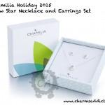 chamilia-season-4-2015-snow-star-gift-set