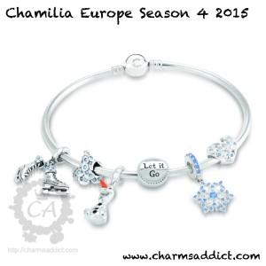 chamilia-uk-season-4-2015-frozen-bracelet