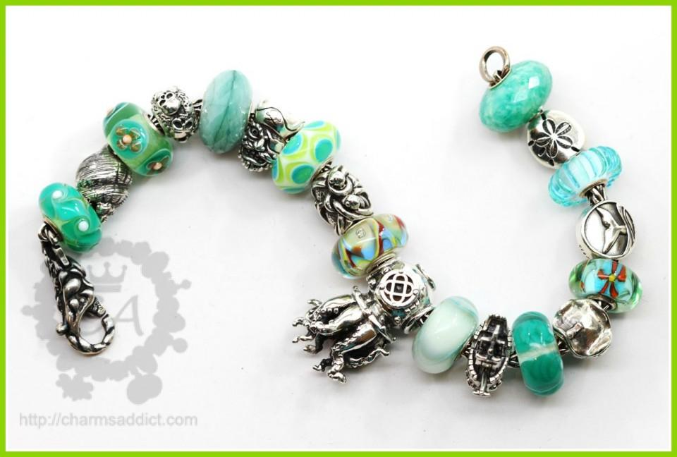 ohm-beads-argh-bracelet10