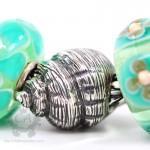 ohm-beads-argh-bracelet3