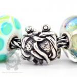ohm-beads-argh-bracelet5