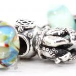 ohm-beads-argh-bracelet6