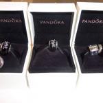 pandora-las-vegas-exclusive1