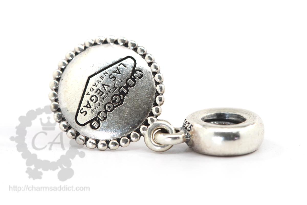 pandora las vegas exclusives charms addict