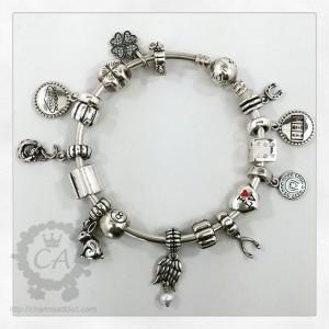 pandora-lucky-bracelet