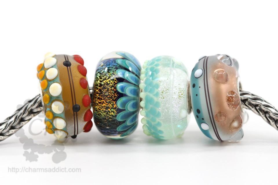 perlen-beauty-beads