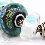 perlen-beauty-beads-bracelet4