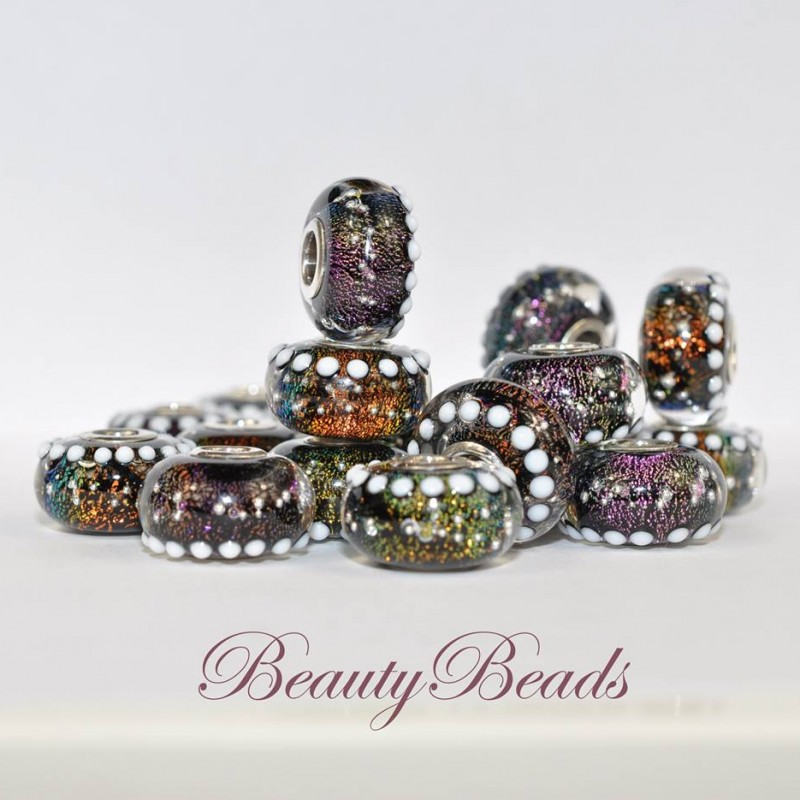Perlen's Beauty Beads