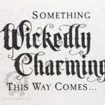 chamilia-wickedly-charming-set1