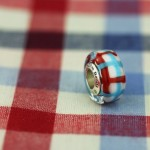 ohm-beads-tidlom-collection2