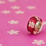 ohm-beads-tidlom-collection4
