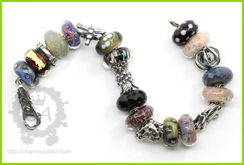 trollbeads-balance-of-nature-bracelet10