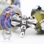 trollbeads-balance-of-nature-bracelet4