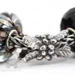 trollbeads-balance-of-nature-bracelet5