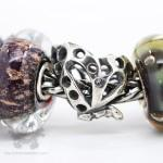 trollbeads-balance-of-nature-bracelet6