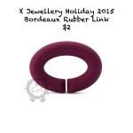 x-jewellery-bordeaux
