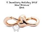 x-jewellery-now-bronze