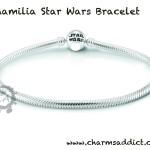 chamilia-star-wars-bracelet