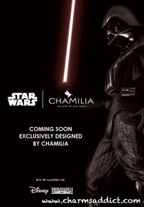 chamilia-star-wars-collection-cover1