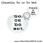 chamilia-star-wars-do-or-do-not