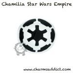 chamilia-star-wars-empire