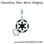 chamilia-star-wars-empire-dangle