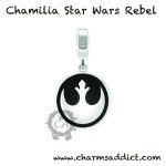 chamilia-star-wars-rebel-dangle